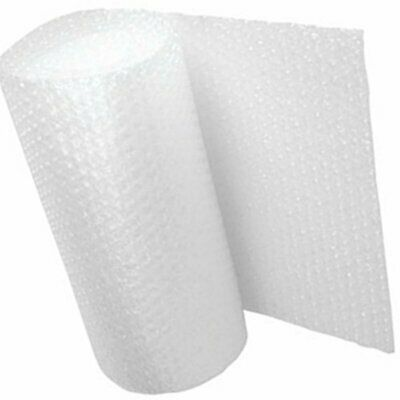 "3/16"" SH Small Bubble Cushioning Wrap Padding Roll 100' x 12"" Wide 100FT"