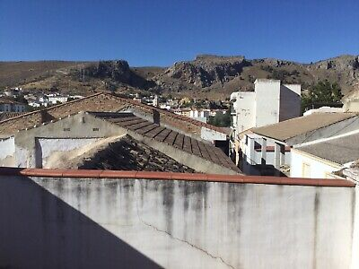 House For Sale Loja Spain