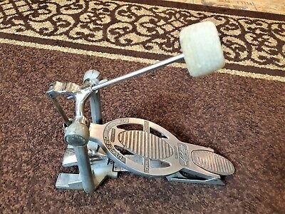 LUDWIG Vintage SPEED KING Bass Drum Pedal