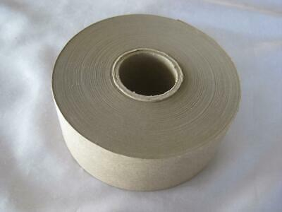 Professional Picture Framing Backing Tape - 48Mm X 50M X 1 Roll