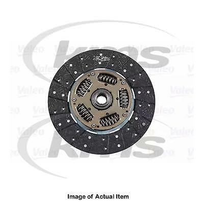 New Genuine VALEO Clutch Friction Plate Disc 829465 Top Quality