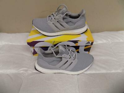 Adidas Mens Ultraboost Running Shoes Size 8.5