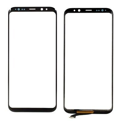 Digitizer Touch Screen Glass Part Replacement for Samsung Galaxy S8 Plus G955