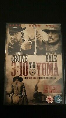 Classic western dvds