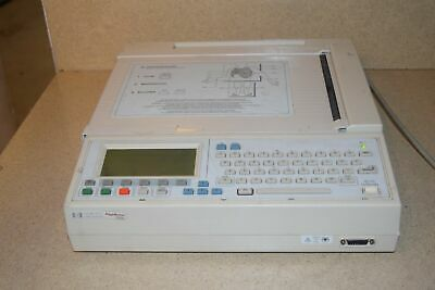 Hewlett Packard M1770A 300Pi Pagewriter (Cx1)