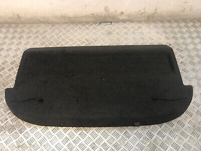 Parcel Shelf 332004790 Ref Ka478 #6058 Mb