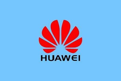 ★★★ Huawei FULL IMEI INFO CHECK REPORT Country Carrier Warranty - ISTANT ★★★