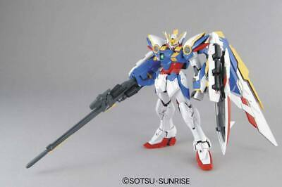 EL KI32146 MG GUNDAM SWORD IMPULSE 1//100