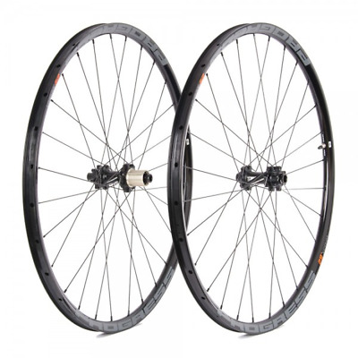 "Progress XCD-1 29"" Boost PGRUXCD12916J COMPONENTES RUEDAS MTB DISCO JUEGO"