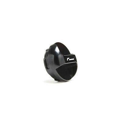 Racingline Performance Oil Cap - EA888 Gen3 2.0T