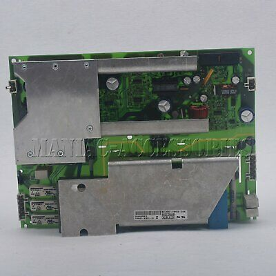 1pc used Siemens inverter power board 6SL3352-6BH00-0AA1 fully tested