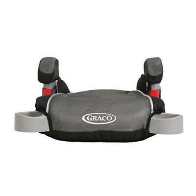 Graco Turbobooster Galaxy Car Seat Child Toddler Kids Safety Backless Booster