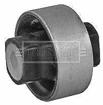 Trailing Arm Axle Bush Discovery Range Rover Range Rover Sport Rear//Lower 44795