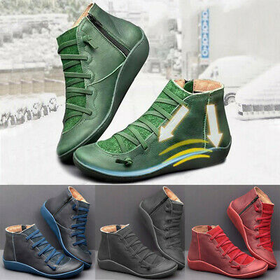 2019 New Arch Support Boots Hot Sell uk stock