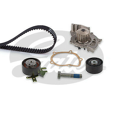 KUGA 2.0 2008-20 EUROPE KP15672XS GATE TIMING BELT KIT AND WATER PUMP FOR FORD