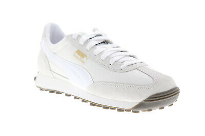 BASKETS PUMA EASY rider natural warmth taille 42,5 EUR 25