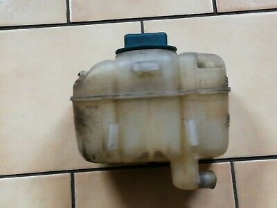 Coolant Expansion Tank For VOLVO 850 Estate C70 I Coupe S70 V70 91-02 9141095