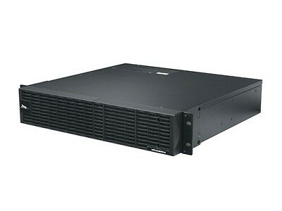 Middle Atlantic UPS-OLEBPR-2 Expansion Battery Pack 1500VA