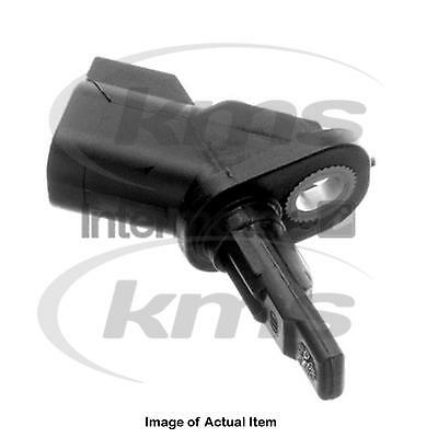 2.2 TDCI Front ABS Wheel Speed Sensor PSA256FO Fits Ford Mondeo 2000-2007