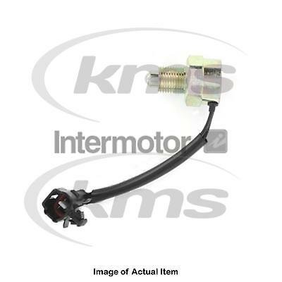 INT54952 54952 REVERSE LIGHT SWITCH