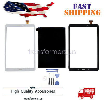 """5.7/"""" Touch Screen Digitizer TP-3157S3 Fit for KCG057 Touch screen Replacement"""