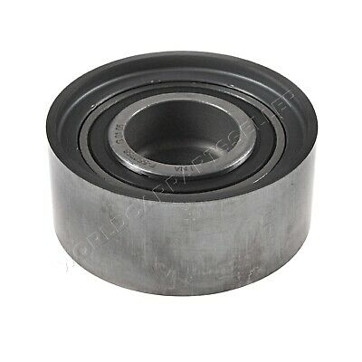 Timing Belt Deflection Guide Pulley For JEEP DODGE MITSUBISHI Compass MN980107