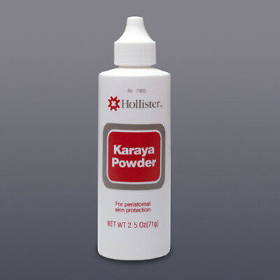 Hollister 7905 Karaya Powder-12/Box
