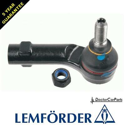 SEAT IBIZA Tie Track Rod End Right Outer 1.6 1.6D 2003 on Joint KeyParts New