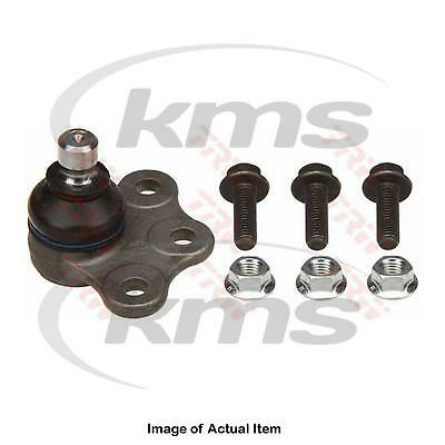 New Genuine TRW Suspension Ball Joint JBJ705 Top German Quality