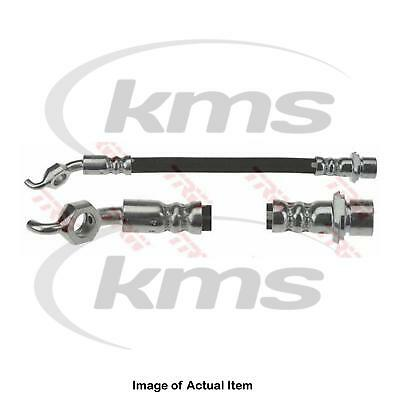 TRW MCH370V1 Brake Hoses and Accessories