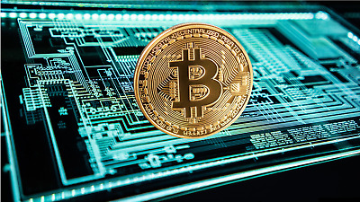 Mining Contract 6 Hours (bitcoin) Processing Speed (13.5TH/s) BTC cloud Rental