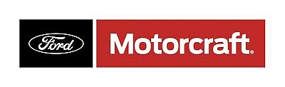 Steering Gear-New MOTORCRAFT STE-654 fits 2019 Ford Mustang