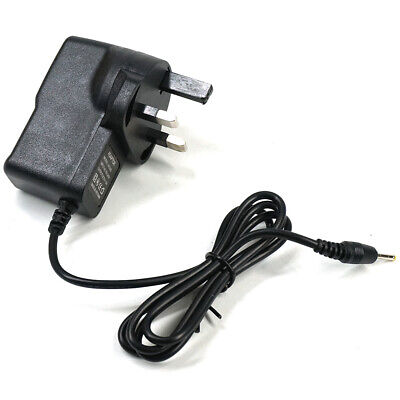 AC Adaptor Power Supply Charger for Thomson M6 Android Tablet PC