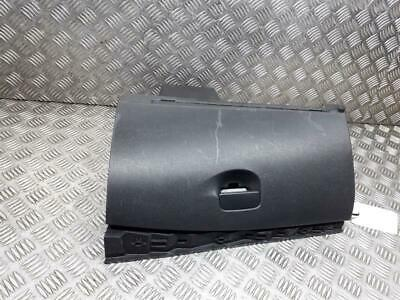 Renault Megane MK3 2013 To 2016 Glove Box  Compartment Assembly+WARRANTY