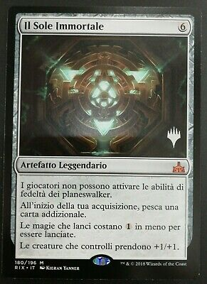 INCREMENTO A SCAGLIE MH1 MAGIC MTG SCALE UP EXC