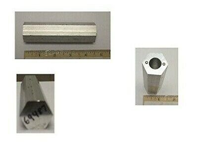 Hill-Rom Totalcare Valve Guide Tool (69487)