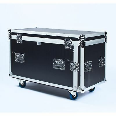 MUSIC STORE Mic Stand Case