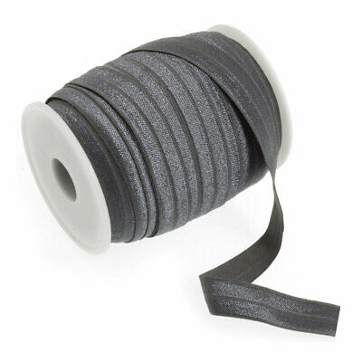 Fold Over Elastic | 22.75m x 16mm | GTCFOE16