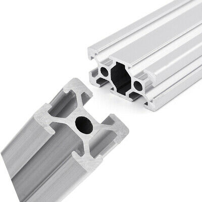 DUST PROTECTION COVER SLEEVE C-BEAM 6mm V-SLOT T-SLOT ALUMINUM EXTRUSION PROFILE