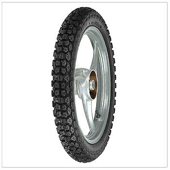 VEE RUBBER 300x17 TRAIL TYRE VRM022