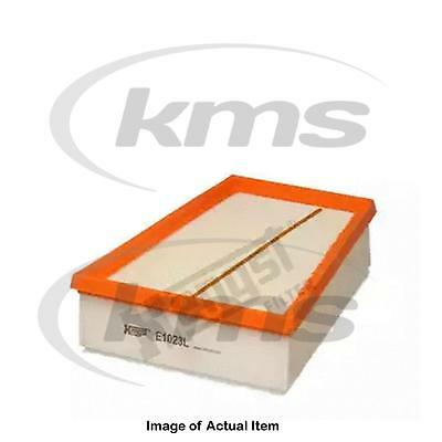 New Genuine HENGST Air Filter E1023L Top German Quality