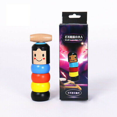 The Mr. Immortal Toy The Toy Kids And Parents Are Going CRAZY For! Chrismas Sale