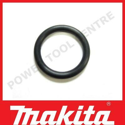 Makita SDS Max Demolition Hammer Spare O-Ring For Models HM0860C HM0870C HM0871C