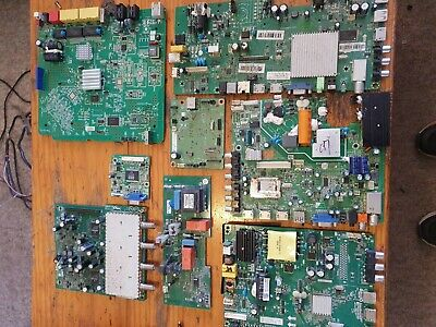 Circuit Boards for Precious Metal recovery, Gold Recovery 1.5kg