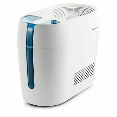 Emerio Humidificateur 18 W HF-106797 Humidificateurs d'air Vitesse réglable