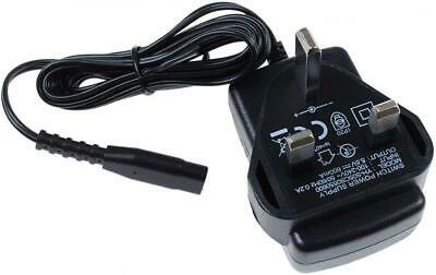 First4spares Mains Battery Power Charger Plug & Lead Cable for Karcher WV50...