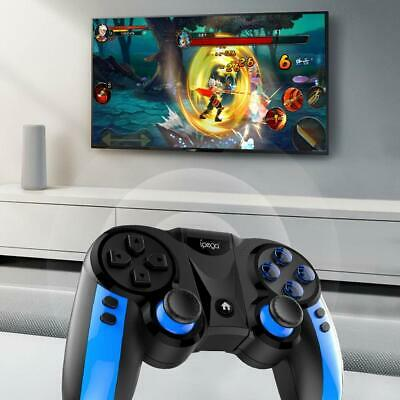 Ipega Wireless Bluetooth Game Controller Joystick Gamepad Android/iOS/Windows PC