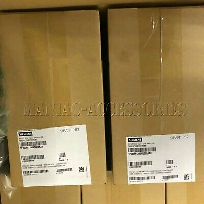 1pc new Siemens 6DR5 120-0NN00-0AA0 positioner 6DR5120-0NN00-0AA0 free shipping