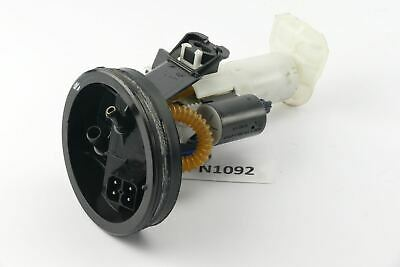 BMW G 650 GS R13 Bj. 2013 - Fuel pump fuel pump N1092