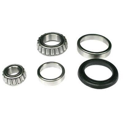 Tractor front wheel bearing kit fits Ford 4000 4600 4610 EHPN1200C